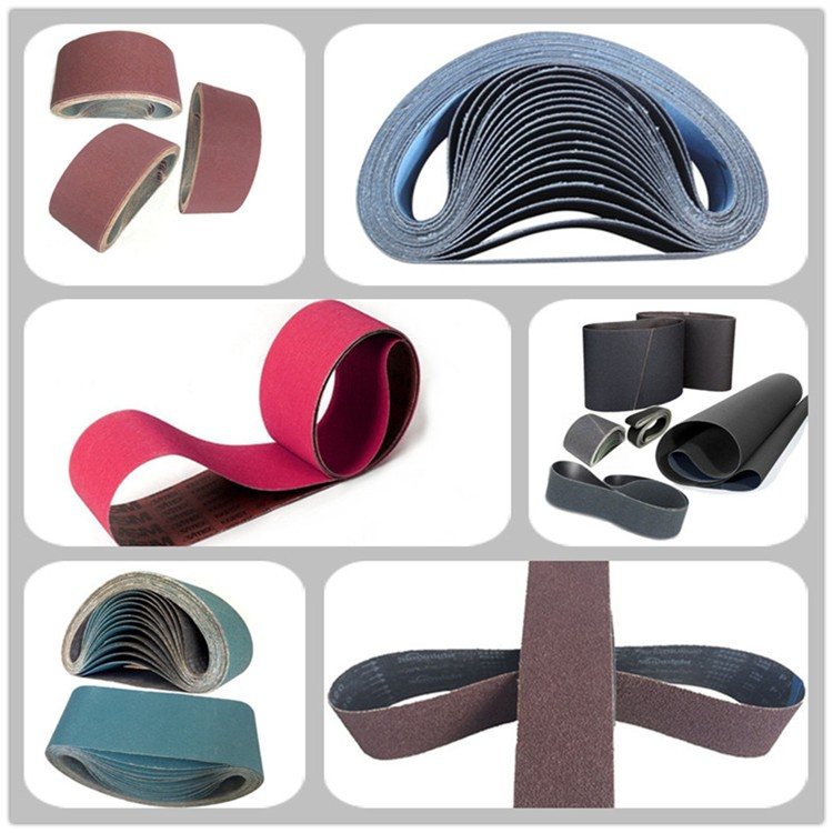 sanding belts.jpg