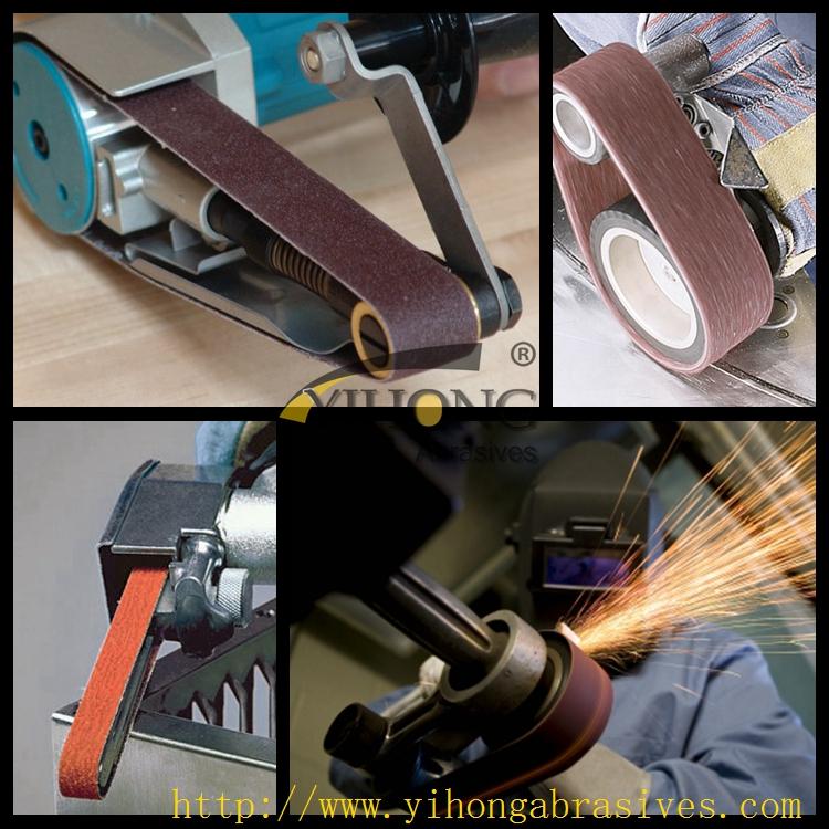 sanding belt grinding application.jpg