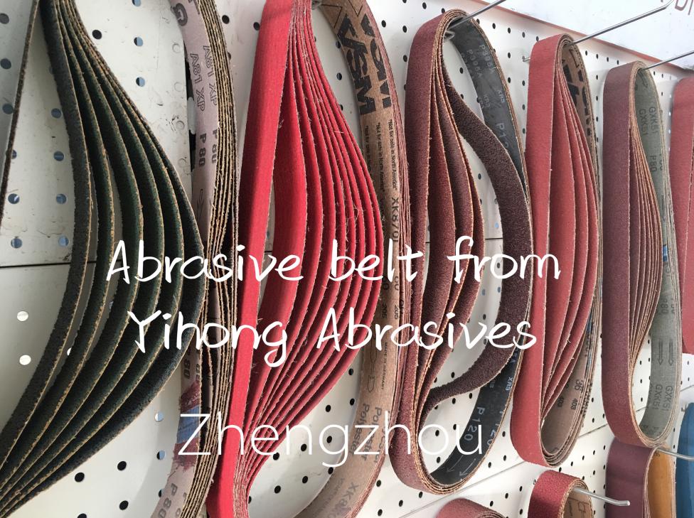 ceramic abrasive belt.png