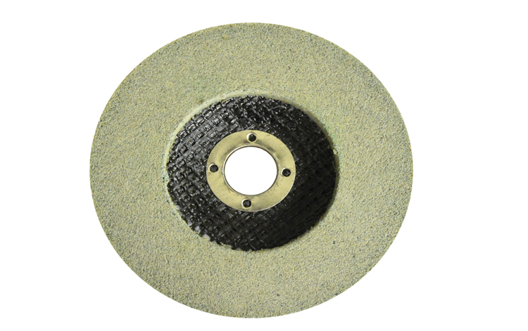 PVA grinding wheel/Elastic Flap Disc