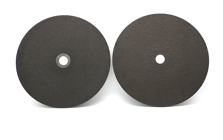 Super Thin Cutting Disc