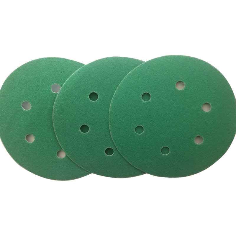 film disc_polishing disc_ dry and water sand disc_sand disc manufacturer